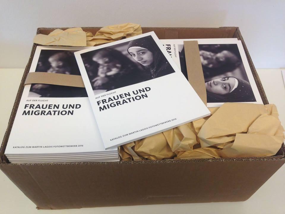 Katalog_Lagois_2017_Frauen_Migration