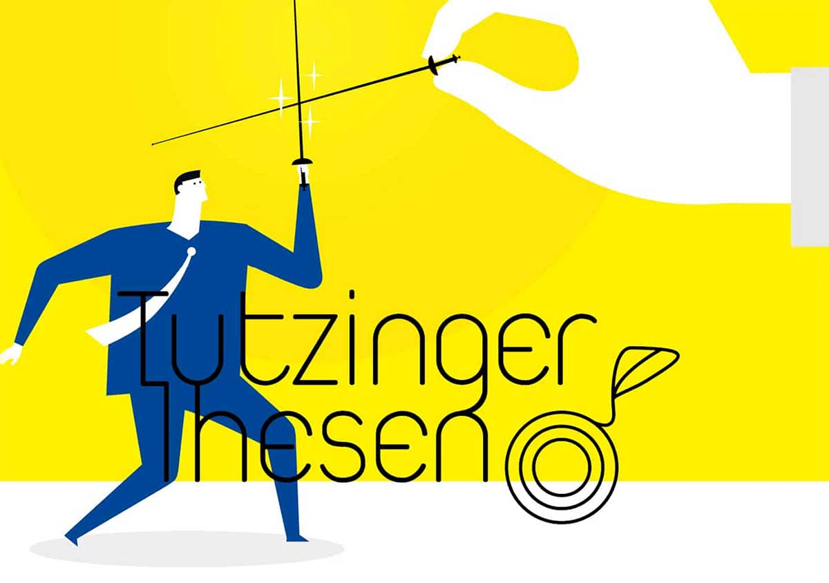 Tutzinger Thesen