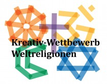 Kreativ-Wettbewerb Weltreligionen