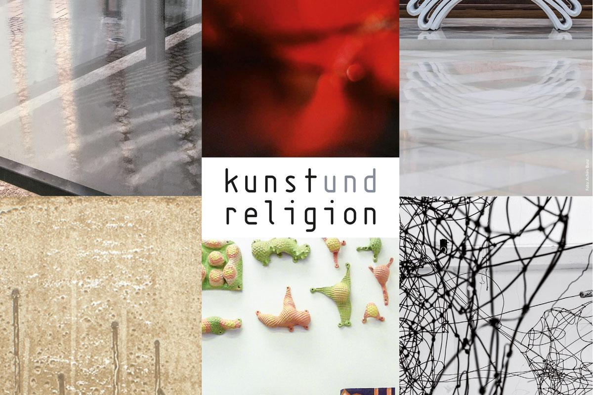 Kunst_Religion